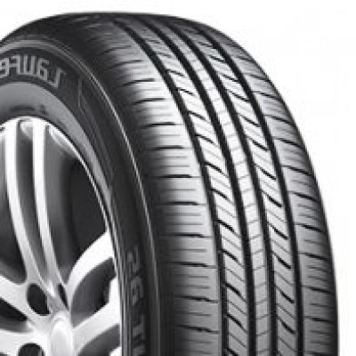 Laufenn - Laufenn G FIT AS - P185/60R14 82H BSW