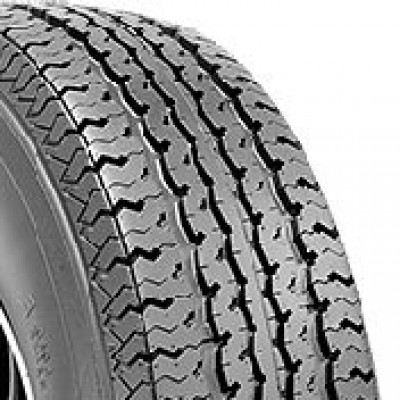 Maxxis - M8008 - LT175/80R13 C BSW