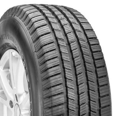 Michelin - Defender LTX M/S - P215/70R16 XL 100H BSW