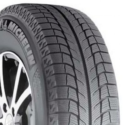 Michelin - Latitude X-Ice Xi2 - P235/70R16 106T BSW