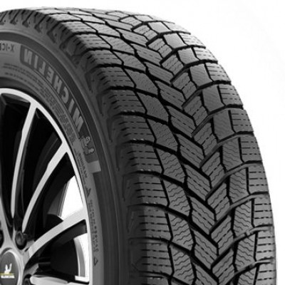 Michelin - X-Ice Snow - P175/65R14 XL 86T BSW