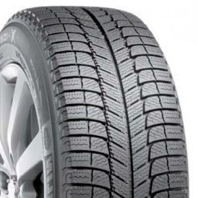 Michelin - X-Ice Xi3 - P255/45R18 XL 103H BSW