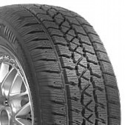 Multi-Mile - Arctic Claw TXI - P205/55R16 91T BSW STUDDED/CLOUTÉ