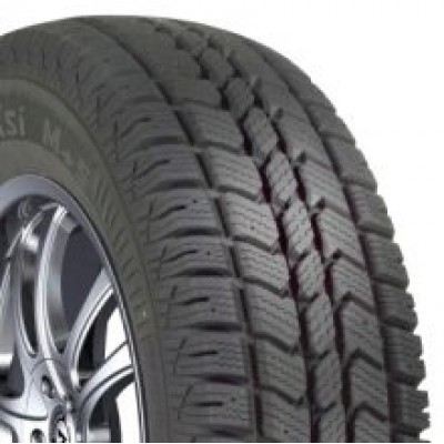 Multi-Mile - Arctic Claw XSI - P275/55R20 XL 117S BSW STUDDED/CLOUTÉ