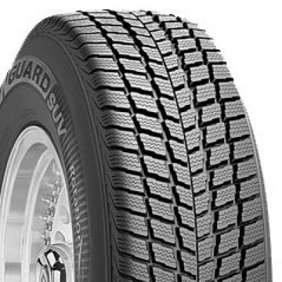 Nexen - Winguard SUV - 255/55R18 XL 109V BSW