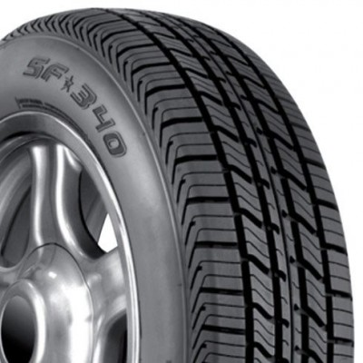 Starfire - SF340 - P185/65R14 85S BSW