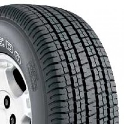 Uniroyal - Laredo Cross Country - LT285/75R16 D 122R OWL