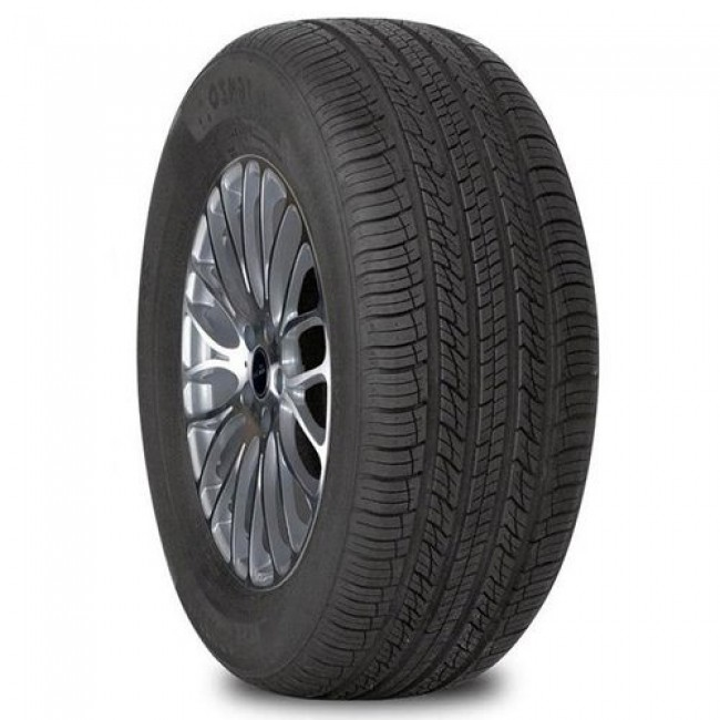 Altenzo - Sports Navigator - 275/40R20 106Y BSW