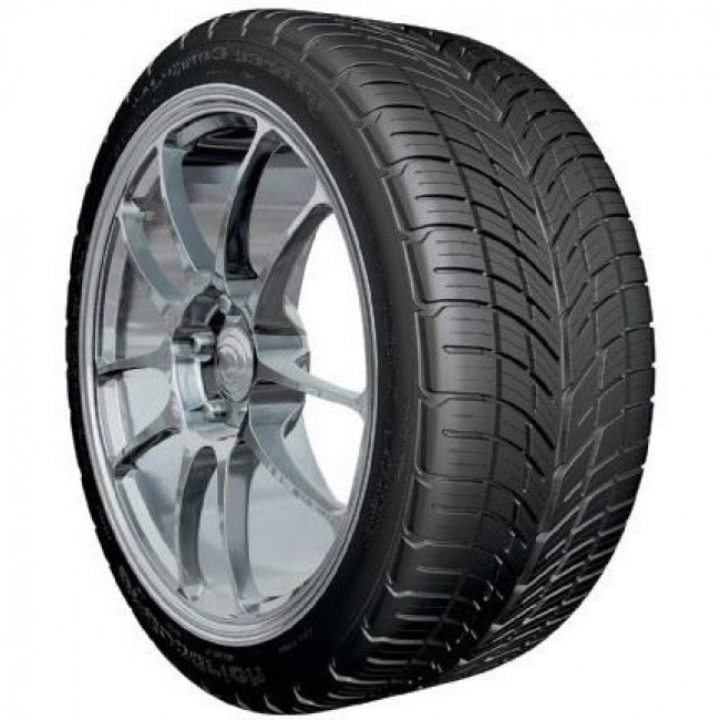 BFGoodrich - g-Force Comp-2 A/S - 255/40R19 XL 100W BSW