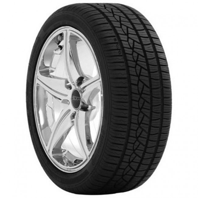 Continental - PureContact - P215/60R16 95H BSW