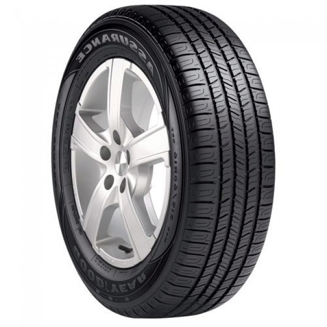 Goodyear - Assurance  All-Season - P215/75R15 100T BSW