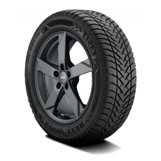 Goodyear - Eagle Enforcer Winter - P255/60R18 108V