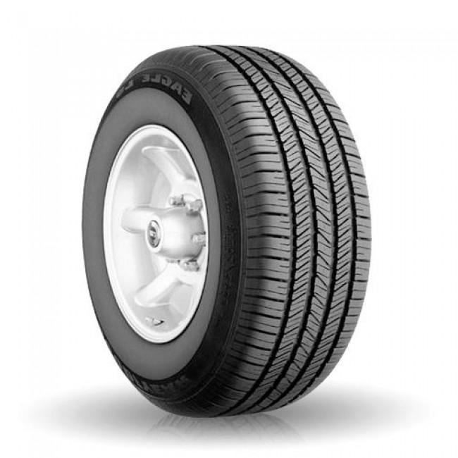 Goodyear - Eagle LS - P235/65R18 104T BSW