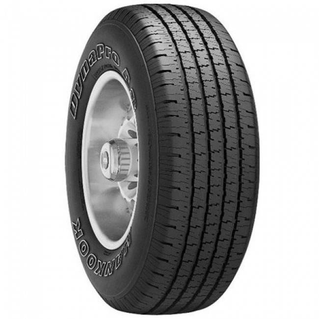 Hankook - Dynapro AS - P235/70R17 XL 108S BSW