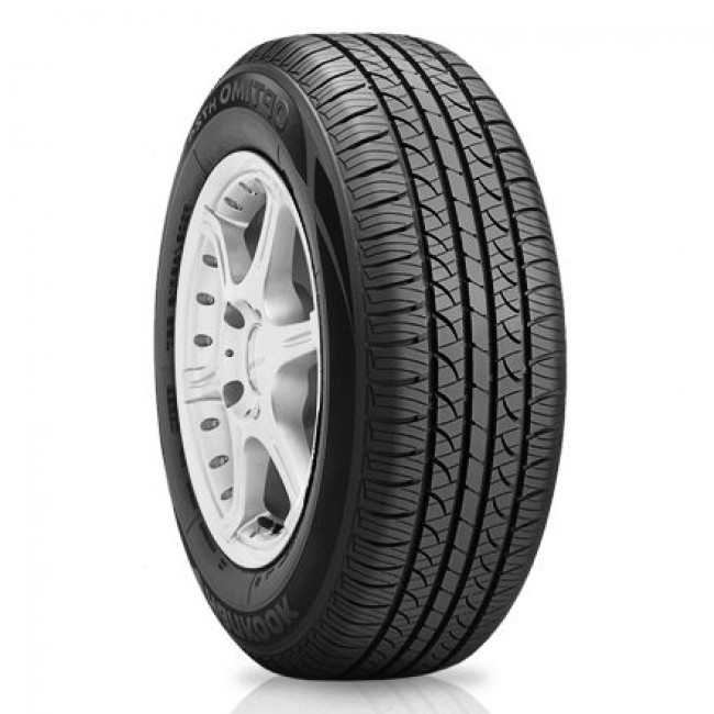 Hankook - Optimo H724 - P235/75R15 XL 108S BSW
