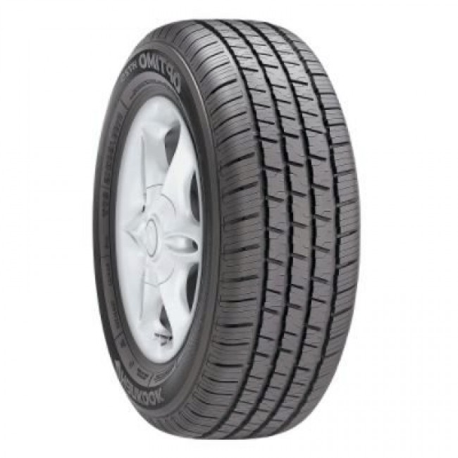 Hankook - Optimo H725 - P215/65R16 96T BSW
