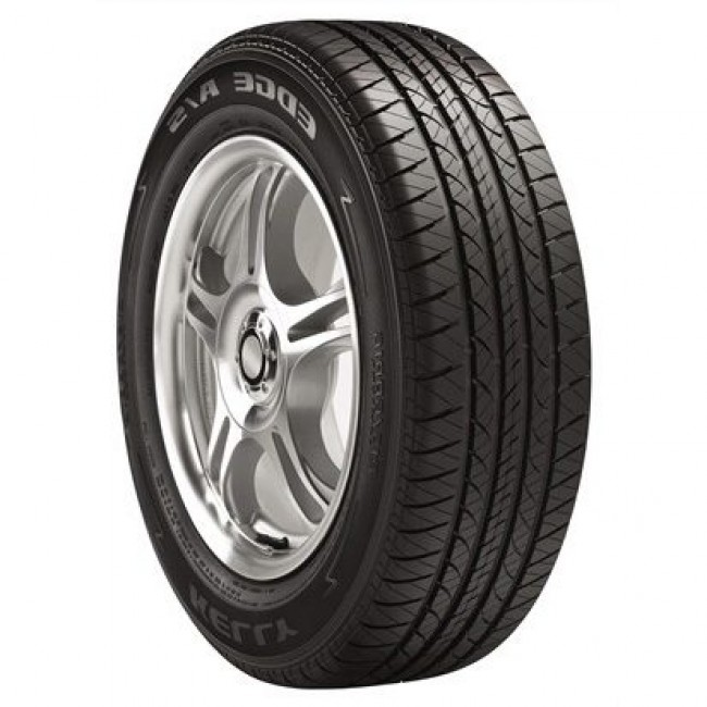 Kelly Tires - Edge A/S Performance - P205/50R17 89V BSW