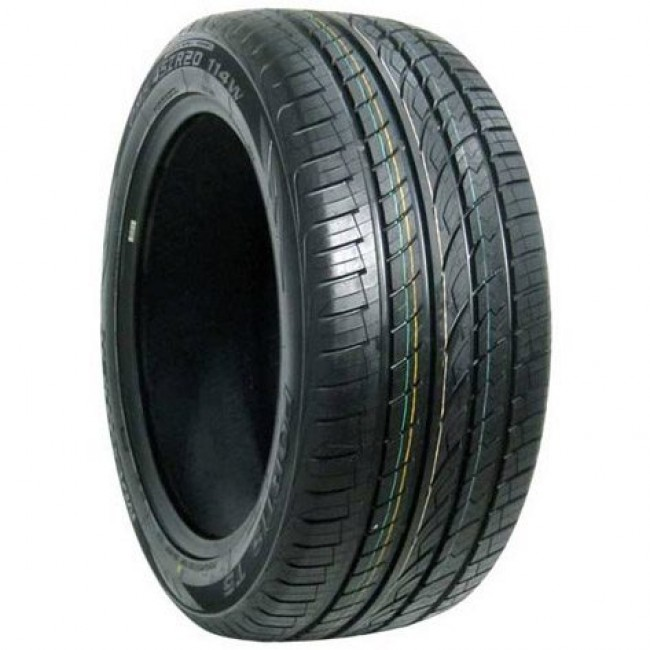 Maxtrek Tyres - Fortis  T5 - P285/30R22 101V BSW