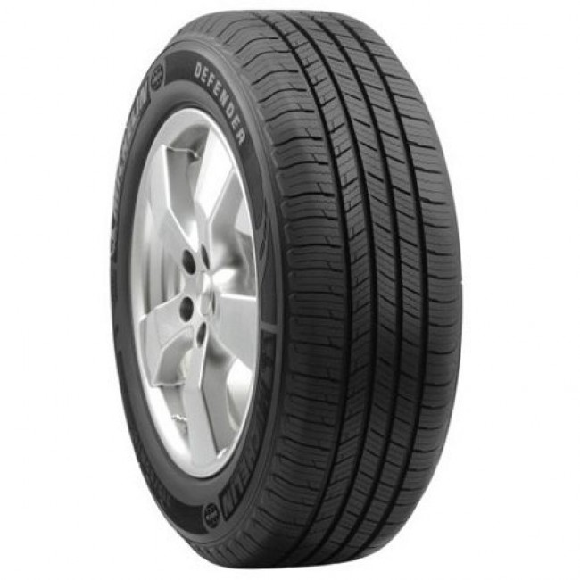 Michelin - Defender T+H - P185/60R15 84T BSW