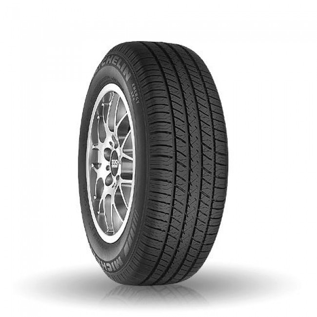Michelin - Energy LX4 - 235/60R17 T BSW