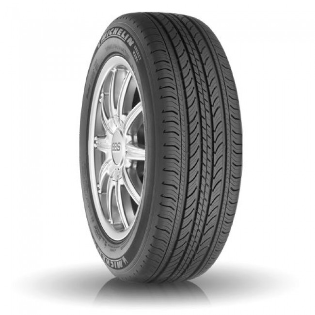 Michelin - Energy MXV4 S8 - P235/55R18 V BSW
