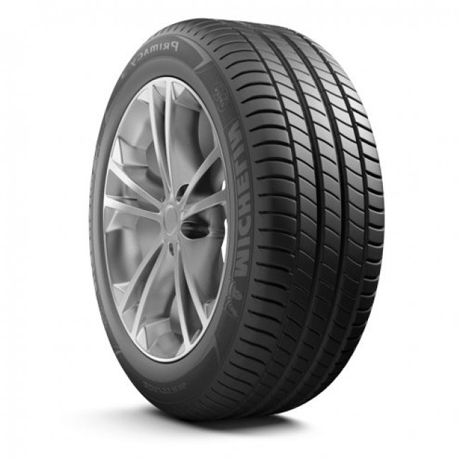 Michelin - Primacy 3 - P245/45R19 98Y BSW Runflat