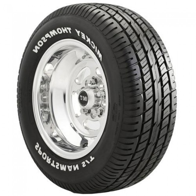 Mickey Thompson - Sportsman S/T - P295/50R15 105S