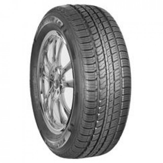 Multi-Mile - Grand Tour LS - 205/65R15 T