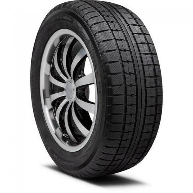 Nitto - Winter NT90W - 215/55R17 T BSW