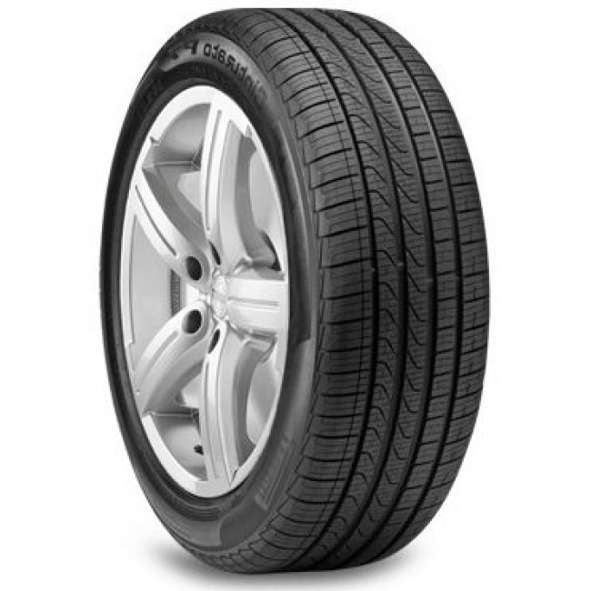 Pirelli - Cinturato P7 All Season PLUS - P235/50R17 96V BSW