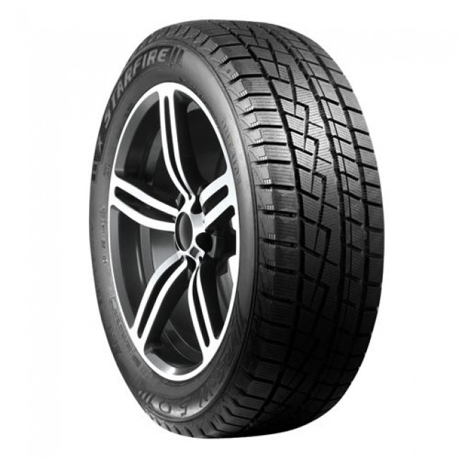 Starfire - RS-W 5.0 - P175/70R14 84Q BSW