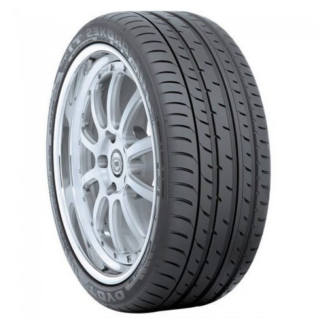 Toyo Tires - Proxes T1 Sport - 285/30R20 XL 99Y BSW