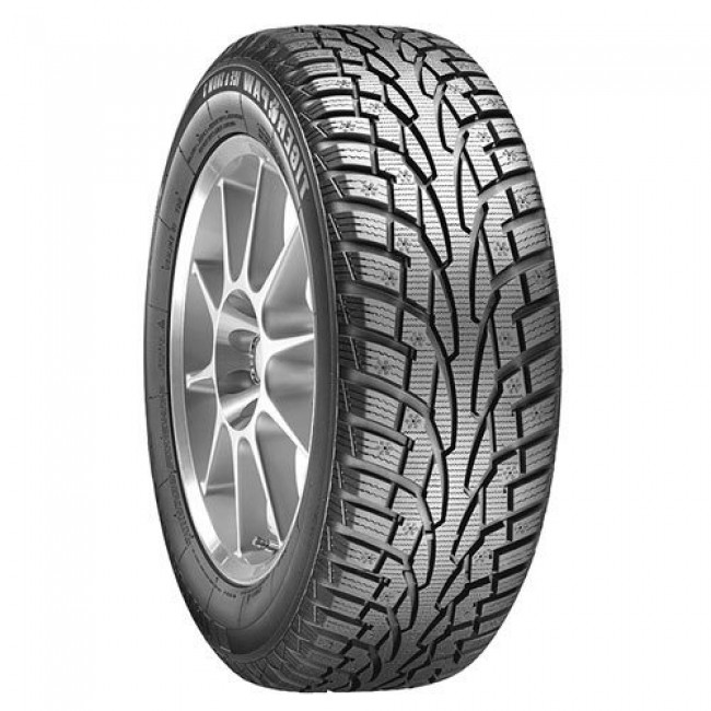 Uniroyal - Tiger Paw Ice and Snow 3 - P185/70R14 88T BSW
