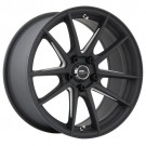 720 Form GTF1 wheel