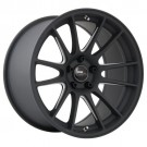 720 Form GTF2 wheel