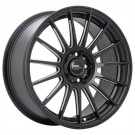 720 Form GTF3 wheel