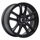 Dai Alloys GTS wheel