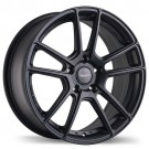 Fast Wheels Nemesis wheel