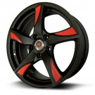 IXION IX003 wheel