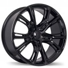 Replika  R148A wheel