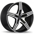 Replika  R171 wheel