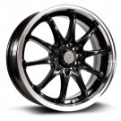 RTX Wheels Appllo wheel