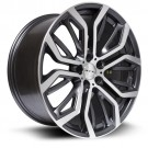 RTX Wheels Haan wheel
