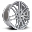 RTX Wheels Ingolstadt wheel