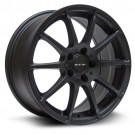 RTX Wheels Munich wheel