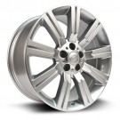 RTX Wheels Soli wheel