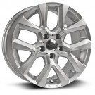RTX Wheels Tangent wheel
