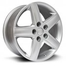 RTX Wheels Technik wheel