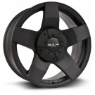 RTX Wheels Thunder wheel