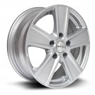 RTX Wheels Topaz wheel
